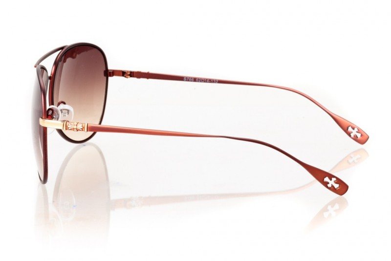 Мужские очки капли 766c17, фото 2