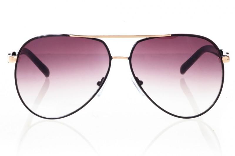 Женские очки капли 713c-20, фото 1