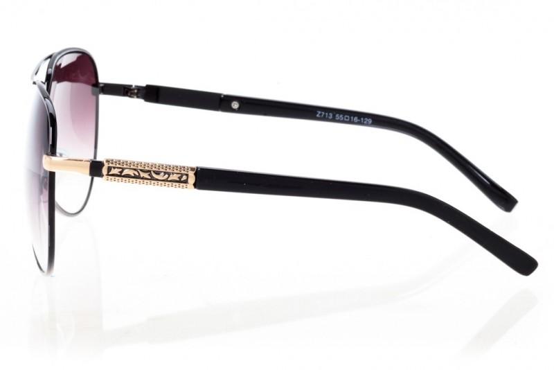 Женские очки капли 713c-20, фото 2