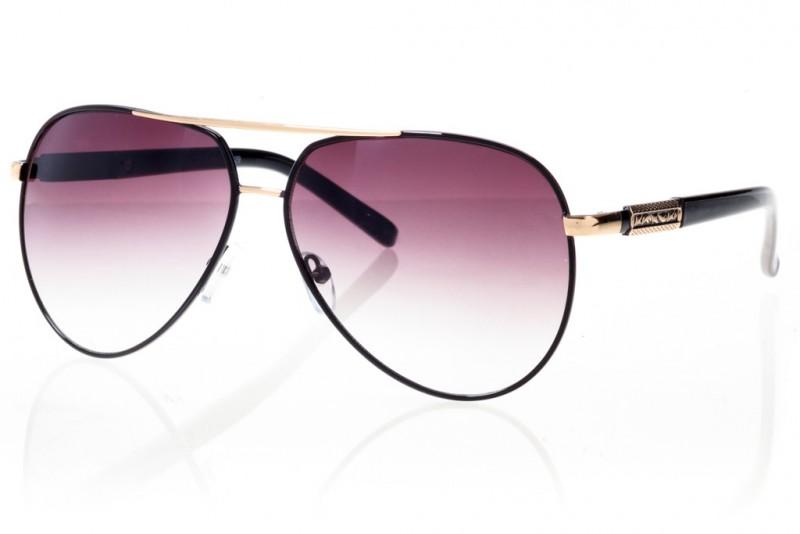 Женские очки капли 713c-20, фото 30