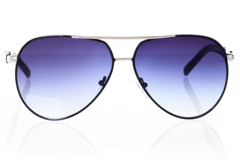 Женские очки капли 713c-15, фото 1