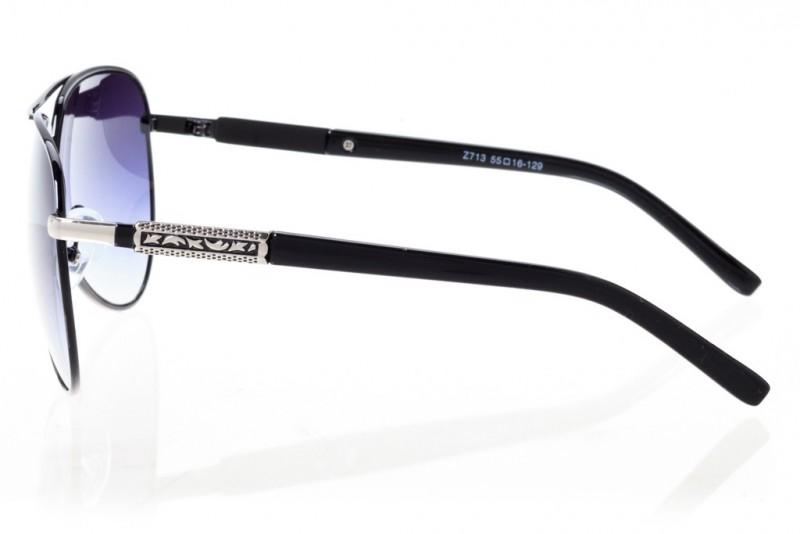 Женские очки капли 713c-15, фото 2