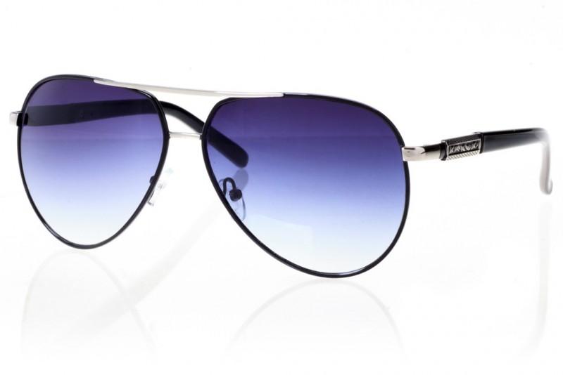 Женские очки капли 713c-15, фото 30