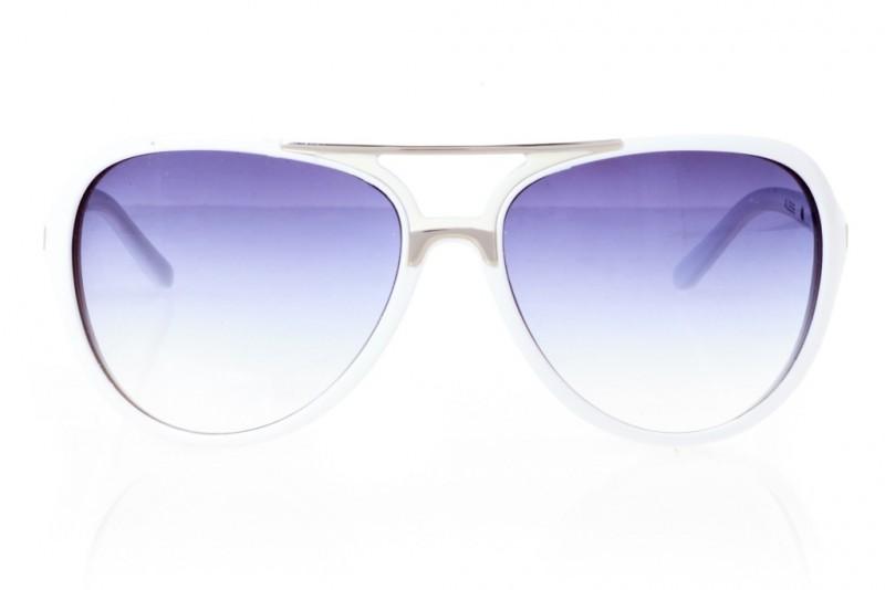 Мужские очки  2020 года 5812-285, фото 1