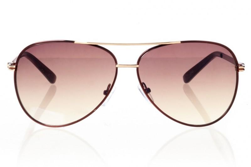 Женские очки капли 763с-40, фото 1