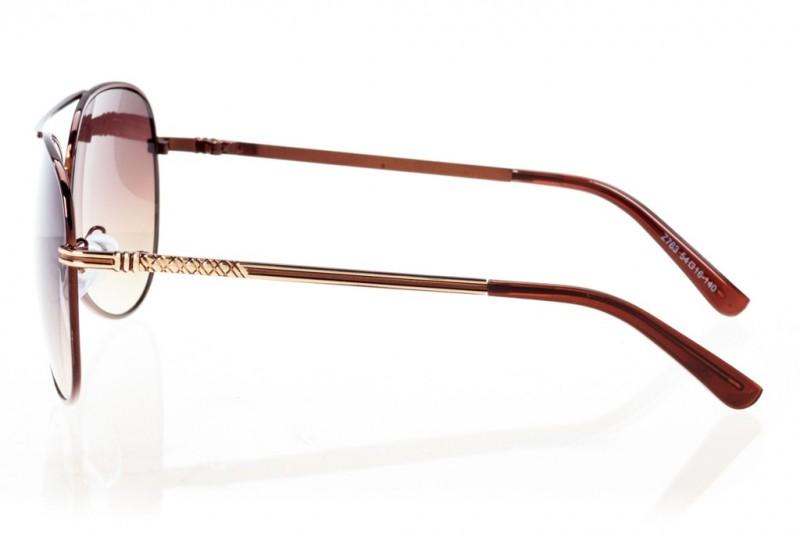 Женские очки капли 763с-40, фото 2