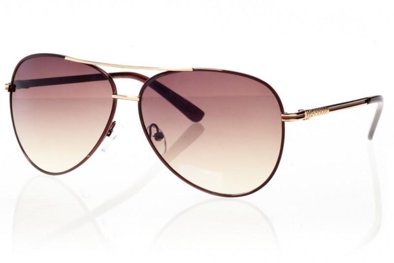 Женские очки капли 763с-40, фото 30