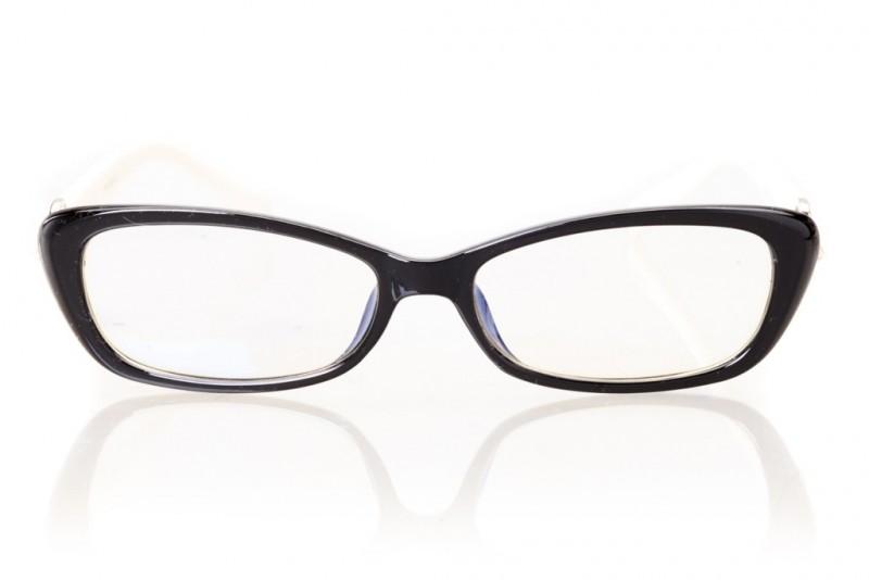 Очки для компьютера 2035c2, фото 1