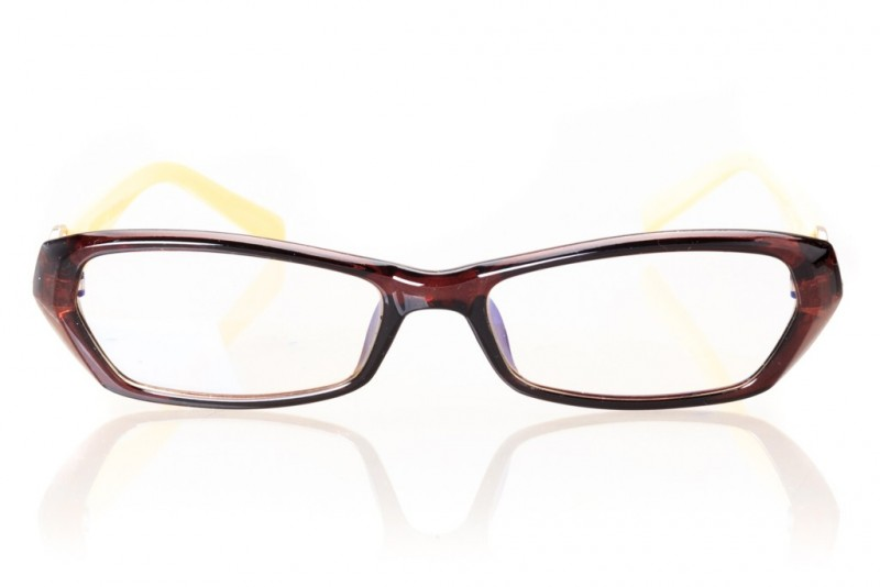 Очки для компьютера 2008с50, фото 1