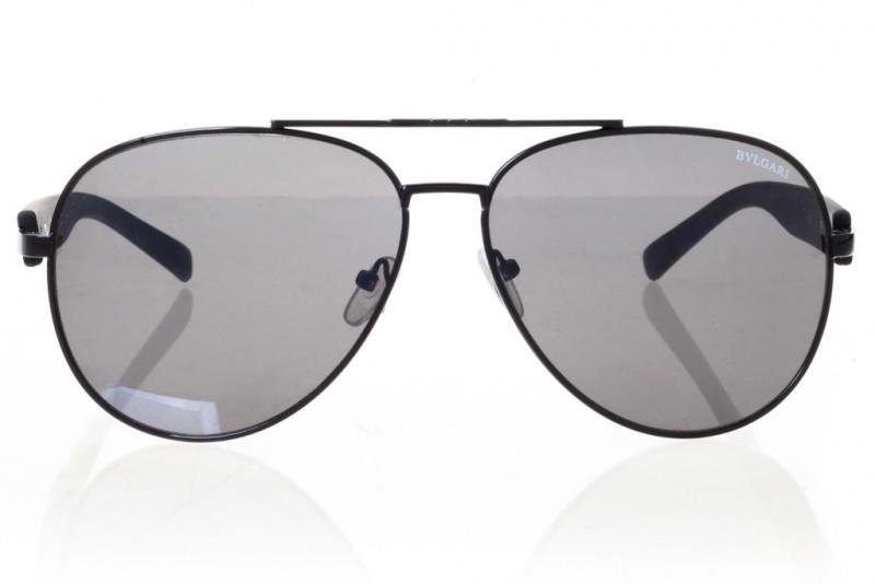 Женские очки капли 317c30, фото 1