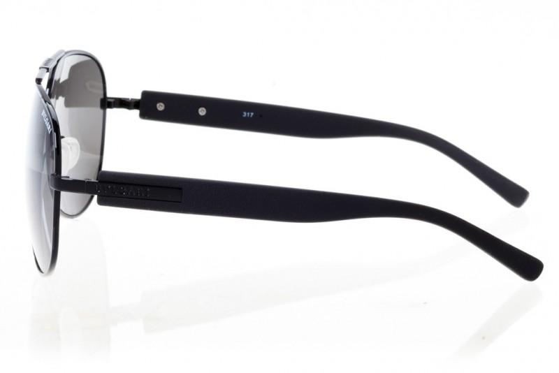 Женские очки капли 317c30, фото 2