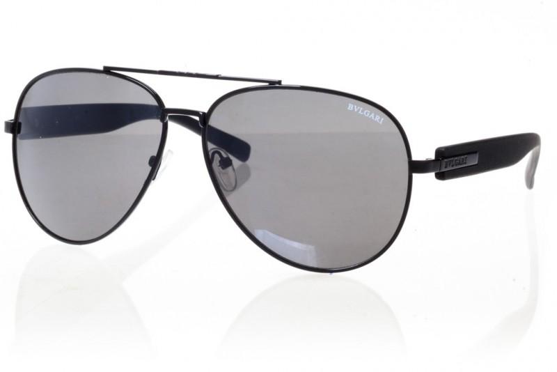 Женские очки капли 317c30, фото 30