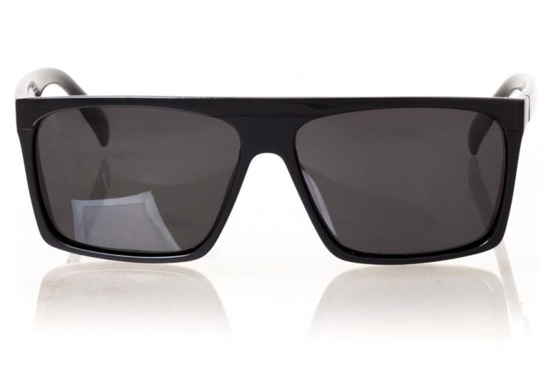 Мужские очки  2019 года 1327-91, фото 1