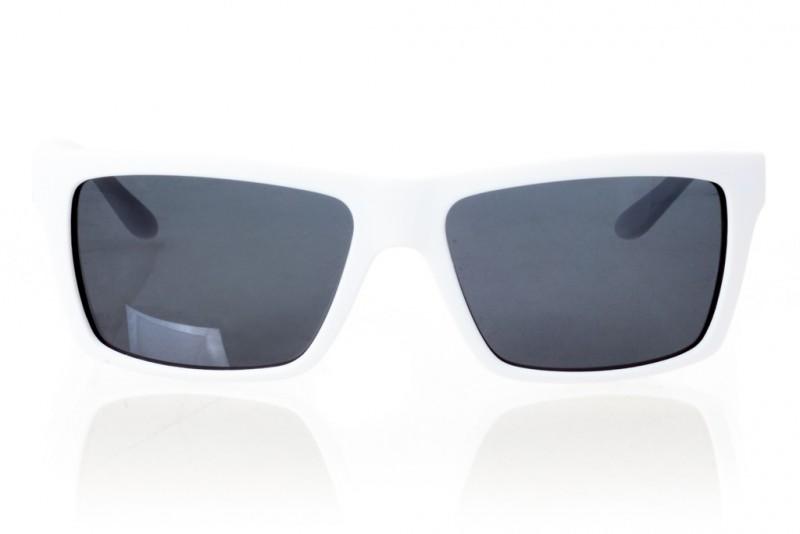 Мужские очки  2020 года 1562-91, фото 1