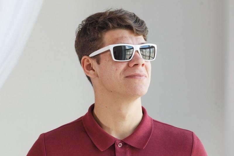 Мужские очки  2020 года 1562-91, фото 4
