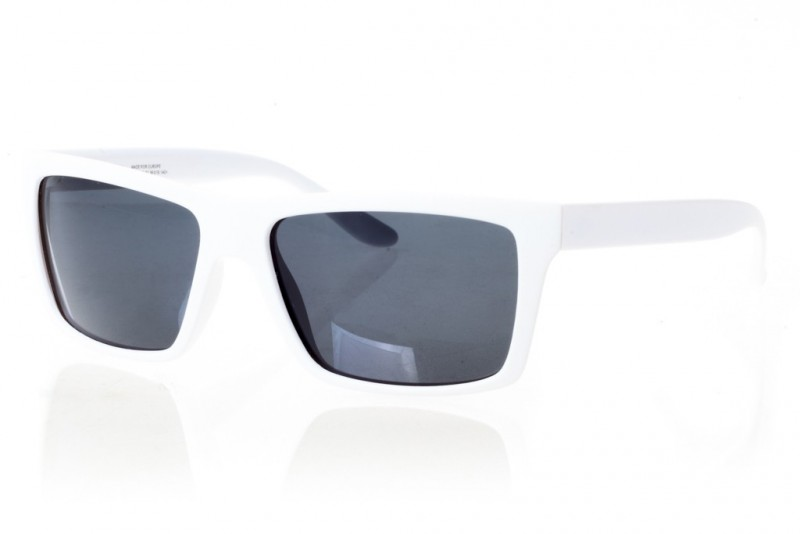 Мужские очки  2020 года 1562-91, фото 30
