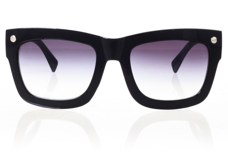 Женские очки 2019 года 2011gl, фото 1