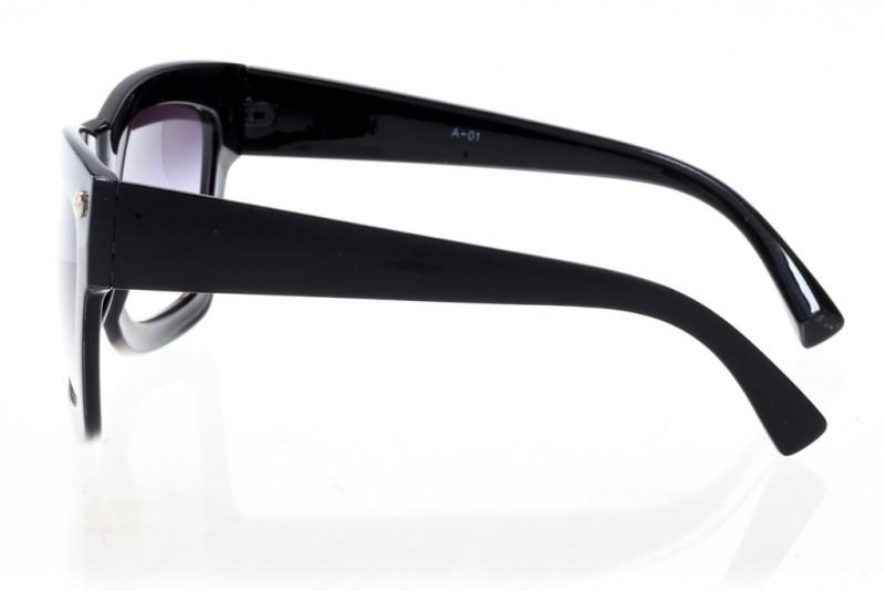 Женские очки 2019 года 2011gl, фото 2