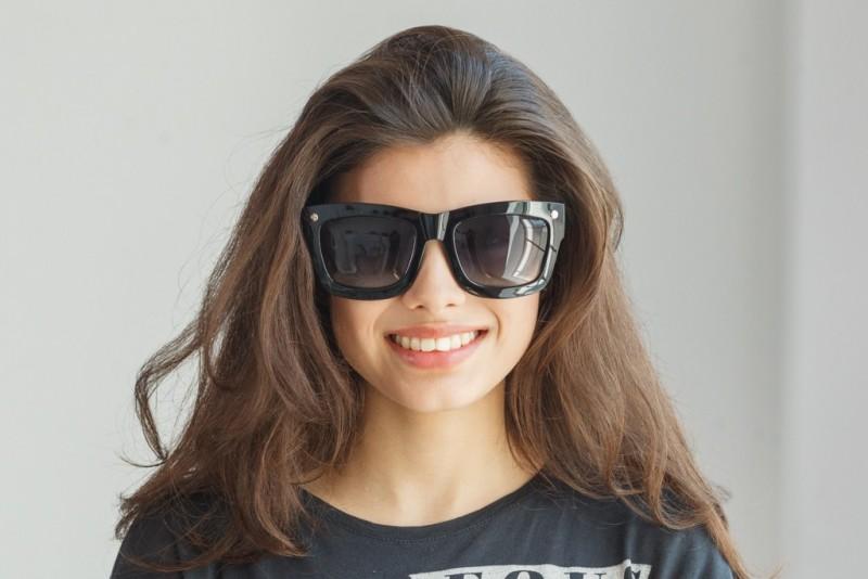 Женские очки 2019 года 2011gl, фото 3