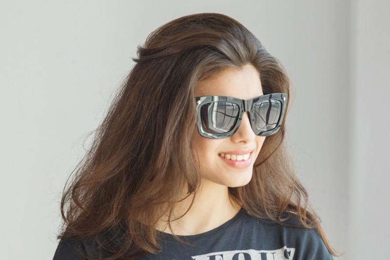 Женские очки 2019 года 2011gl, фото 4