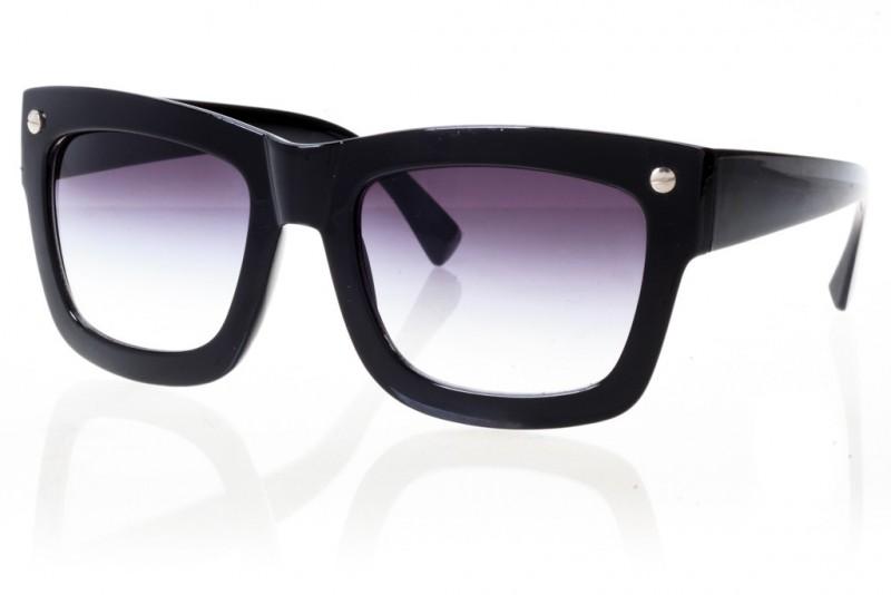 Женские очки 2019 года 2011gl, фото 30