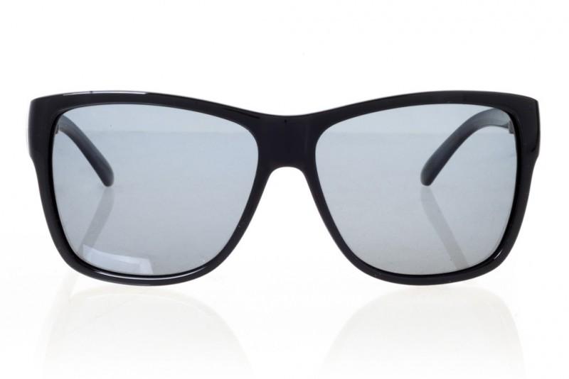 Мужские очки  2021 года 009-10-91, фото 1