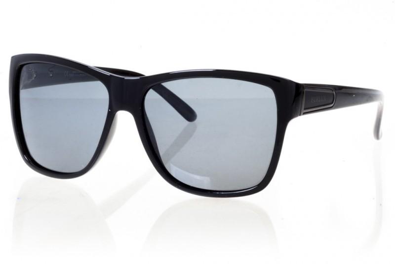 Мужские очки  2021 года 009-10-91, фото 30