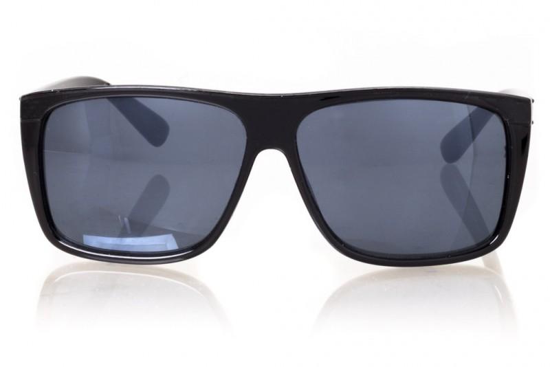 Мужские очки  2020 года 2109c3, фото 1