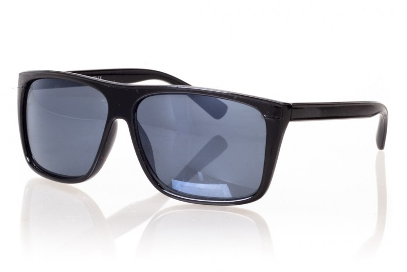 Мужские очки  2020 года 2109c3, фото 30