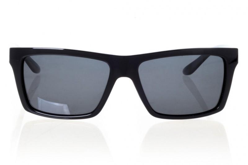 Мужские классические очки 017-10-91, фото 1