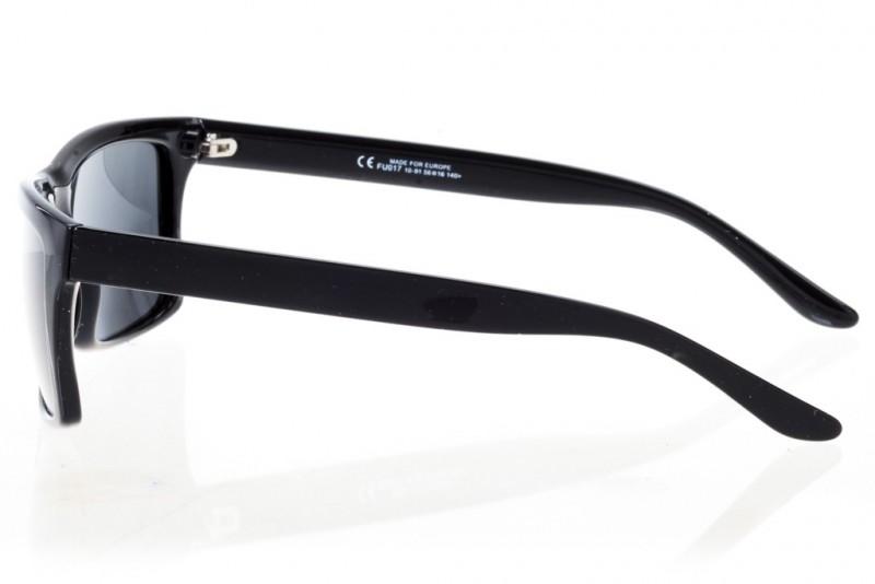Мужские классические очки 017-10-91, фото 2