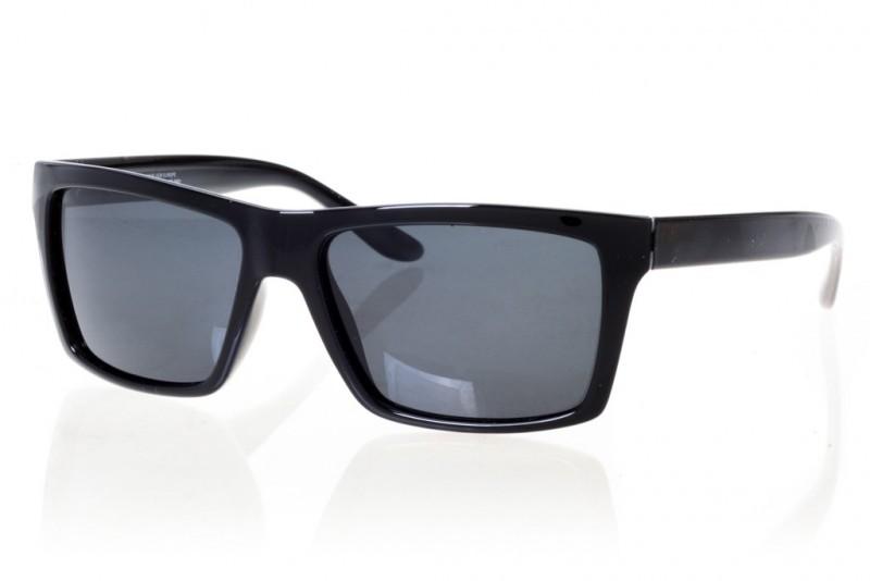 Мужские классические очки 017-10-91, фото 30