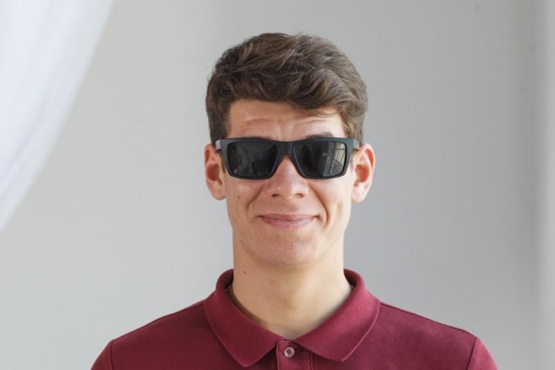 Мужские очки  2019 года 017-362-91, фото 3
