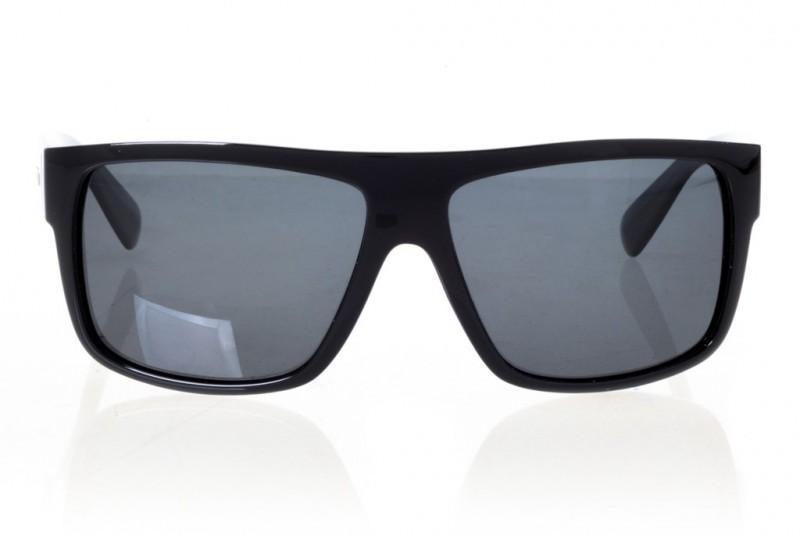 Мужские классические очки 021-10-91, фото 1