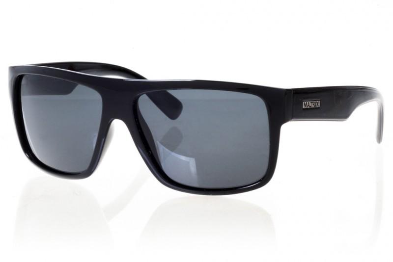 Мужские классические очки 021-10-91, фото 30
