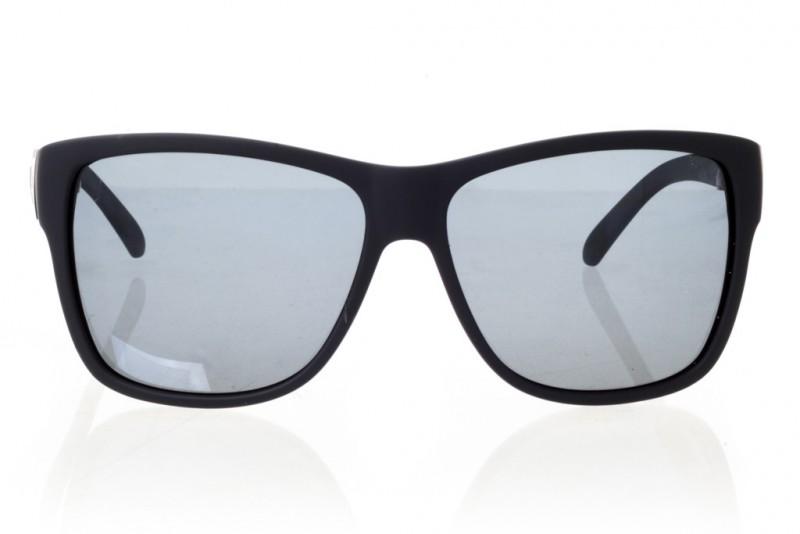 Мужские очки  2020 года 009-166, фото 1