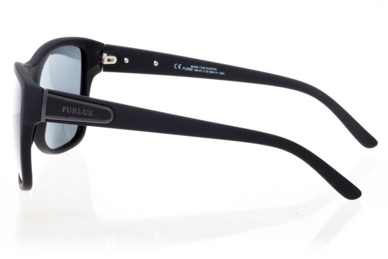 Мужские очки  2020 года 009-166, фото 2