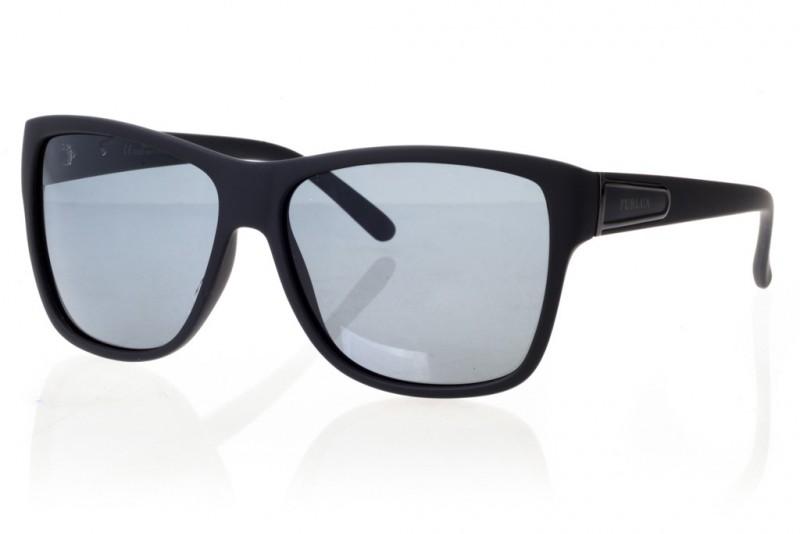 Мужские очки  2020 года 009-166, фото 30