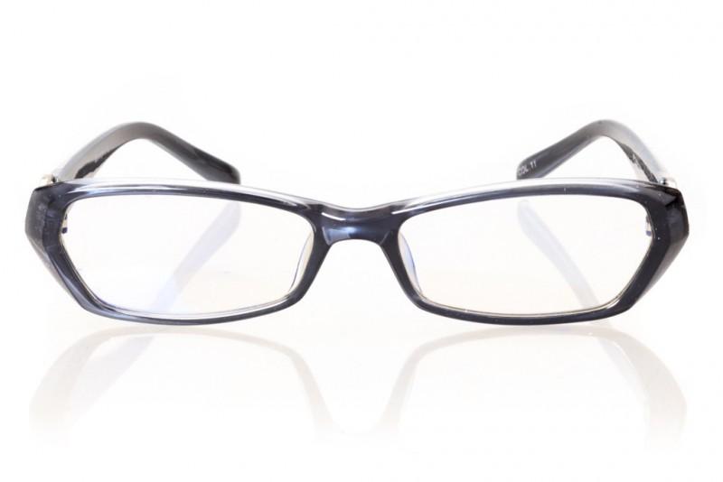 Очки для компьютера 2008с11, фото 1