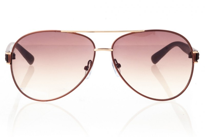 Женские очки капли 1109c17, фото 1