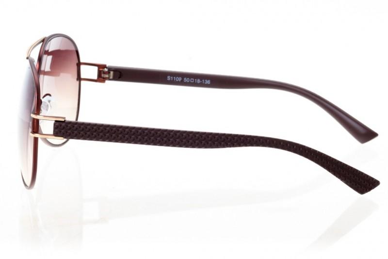 Женские очки капли 1109c17, фото 2