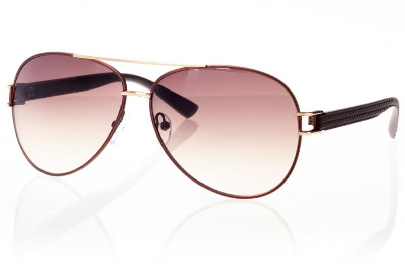 Женские очки капли 1109c17, фото 30