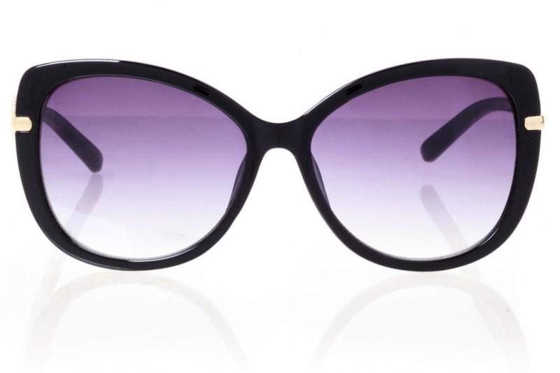 Женские очки 2019 года 8305с1, фото 1