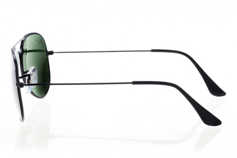 Ray Ban Original 3025green-bl, фото 3