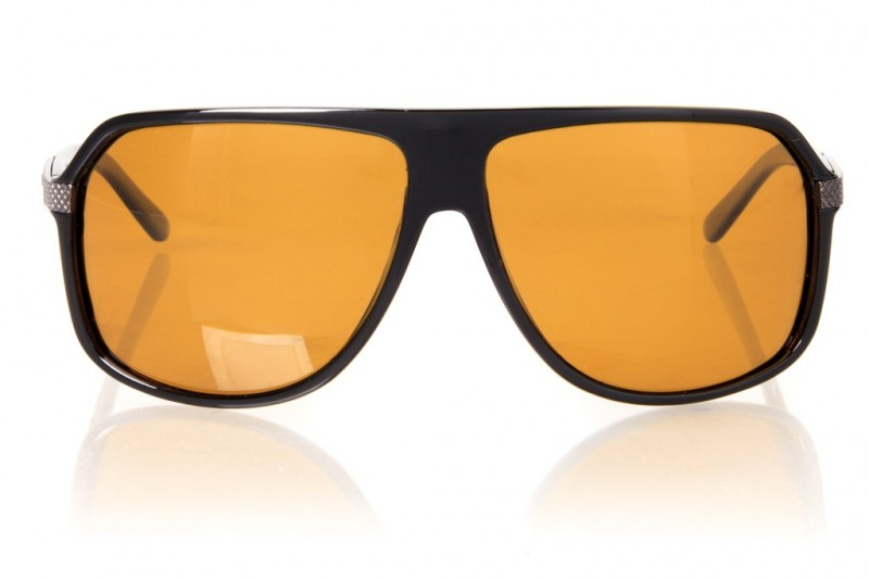 Водительские очки 1076с-2, фото 1