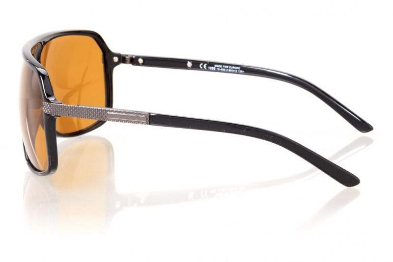 Водительские очки 1076с-2, фото 2