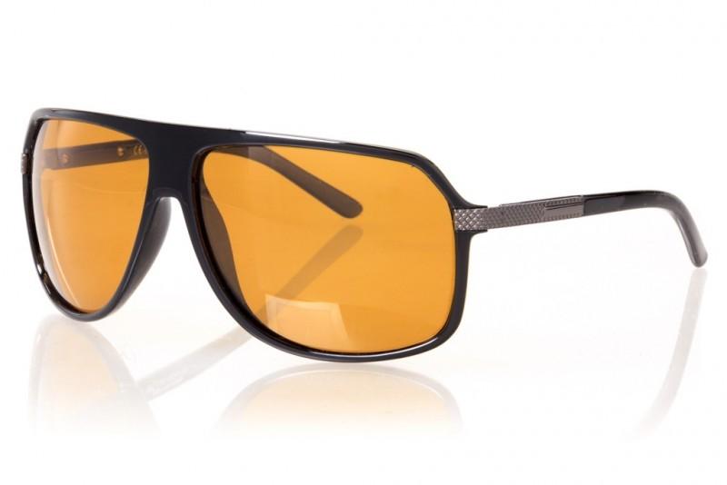 Водительские очки 1076с-2, фото 30