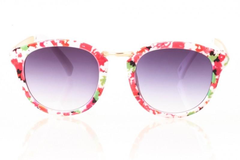 Детские очки kids1009-pf, фото 1