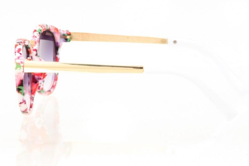 Детские очки kids1009-pf, фото 2