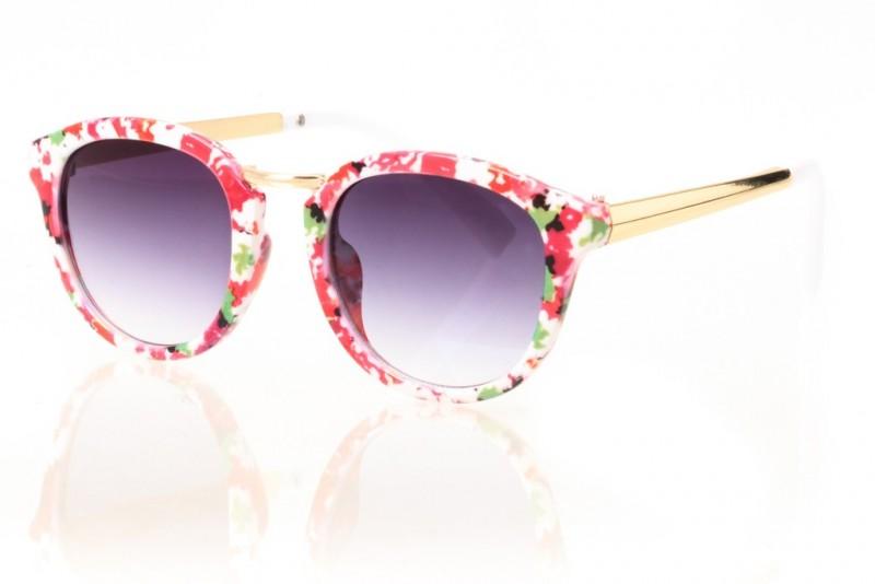 Детские очки kids1009-pf, фото 30